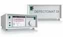 Defectomat CI - Eddy Current Testing System for Crack Detection