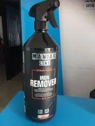 Mafra Maniac Iron Remover
