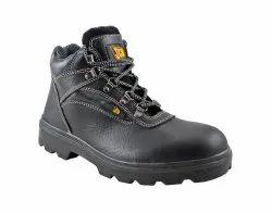Duchess JCB Safety Shoes