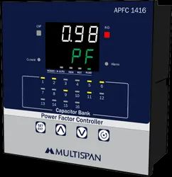 APFC-1416 Automatic Power Factor Controller