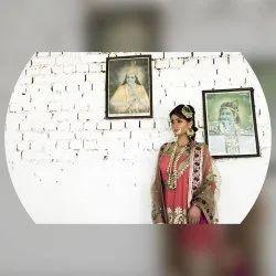 Fashion Photography Services, Delhi Ncr