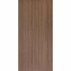 NON LAMINATED HDHMR Plain Doors, Smooth, Thickness: 30MM, 32MM