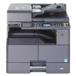 Kyocera Taskalfa 1800 All In One Laser Printer