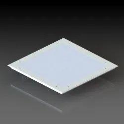 36W LED 2x2 Clean Room Panel