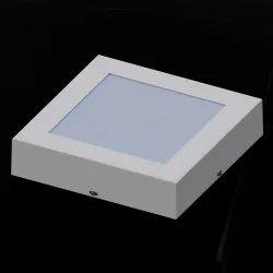 15 W LED Surface Panel Light