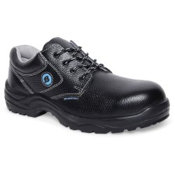 Bora Derby Safety Shoes