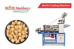 Mathi Cutting Machine