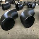 ASTM A234 WPC Carbon Steel Fittings Carbon Steel 5d Pipe Bend Exporter