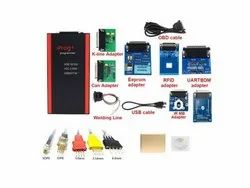 Iprog+ V86 Programmer +7 Adapters with Probes