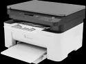 Hp Laser MFP 136a  (Print Scan & Copy)