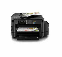 Epson EcoTank L1455 A3 Wi-Fi Duplex Multifunction InkTank Printer