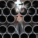 Nitronic 50/60/70 Welded Tubes For Industrial