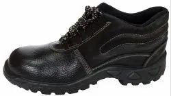 Lakhani Safety Shoes