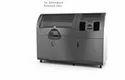 Full CMYK ProJet 660 Pro 3D Printer, For Hospital