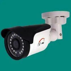 2.2mp Bullet Camera - Iv-C18fw-Q2