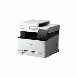 Canon Image  Class MF643CDW All-in-One Color Laser Printer, For Office