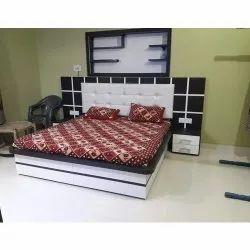 Interior Furniture Designing Service