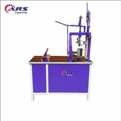 Elaneer Trimming Machine