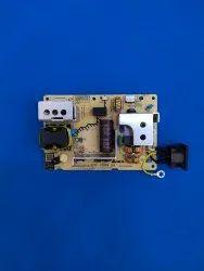 Kyocera 2040dn Power Supply Board