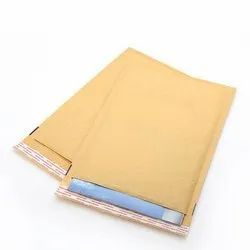 Water Proof Paper Courier Bags