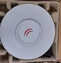 Microtik Disc Lite 5