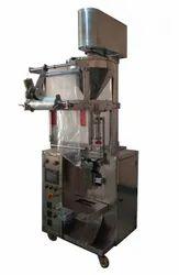 Flour Powder Packing Machine