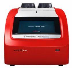 Analytik Jena Biometra TAdvanced 96/96 G