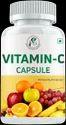 Vitamin C Capsules