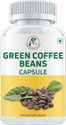 Green Coffee Bean Capsules