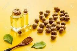 Supercritical Fluid Extract Nutmeg Oil