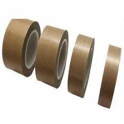 Ptfe Teflon Cloth Tapes
