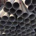 31803 Duplex Steel Welded Pipe