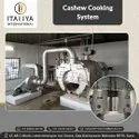 Wood Fired 320 kg/hr Steam Boiler