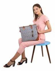 E-Commerce Women Handbags Photography