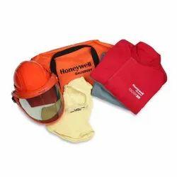 Honeywell Flash air Protection SKCA11