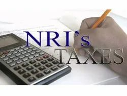 NRI Taxation Consultancy Service, in US And Canada