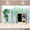Kangen Water Ionizer Leveluk SD501