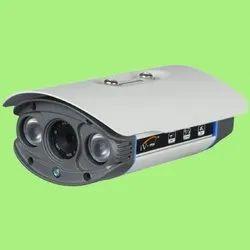 2mp Bullet Cctv Camera - Iv-ca2fh-q2