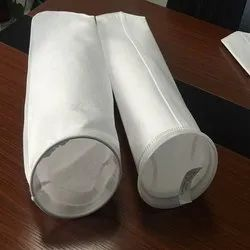 Oil Absorbent Bag Filter