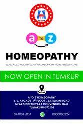 Homeopathy Skin Treatment Service
