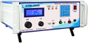 Automatic Transformer Turns Ratio Instrument. (ATRI-2000)