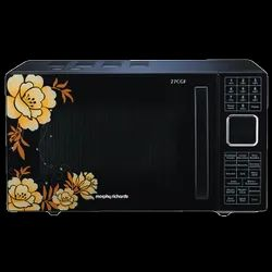 Morphy Richards 27 Litres Convection Microwave Oven