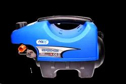 Italian Grade High Quality High Pressure Jet Washer with Induction Motor