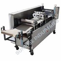 Mathi Making Machine