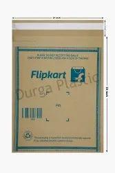 PB5 21 x 23 inch Flipkart Paper Courier Bag