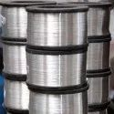 Electroplated Tinned Copper Wire