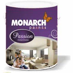Monarch Passion Advanced Premium Emulsion 3.6 ltr