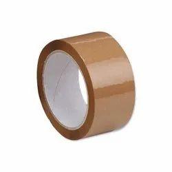 Apex Brown BOPP Tape