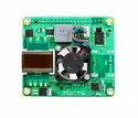 Raspberry PI POE+ Hat for 3B+ and Pi 4