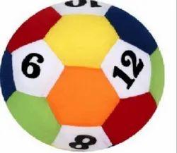 Numeric Football